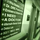 I Need A Doctor (Radio Single) thumbnail