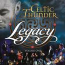 Legacy, Vol. 1 thumbnail