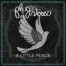 A Little Peace thumbnail