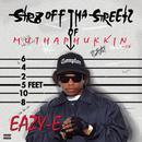 Str8 Off Tha Streetz Of Muthaphukkin Compton thumbnail