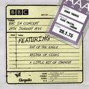 BBC In Concert (29 January 1975) thumbnail