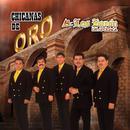 Chicanas De Oro thumbnail