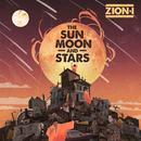 The Sun Moon And Stars - EP thumbnail