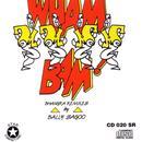 Wham Bam!! Bhangra Remixes thumbnail