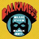 Blue Eyed Black Boy thumbnail