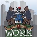 Work: The Remixes EP 1 thumbnail