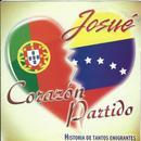 Corazon Partido thumbnail