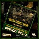 West Coast Love (feat. MC Eiht, King Tee & DJ Revolution) thumbnail