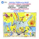 Saint-Saëns: Le carnaval des animaux - Prokofiev: Peter and the Wolf thumbnail