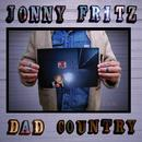 Dad Country thumbnail