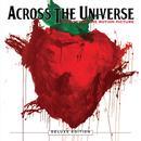 Across The Universe (Original Deluxe) thumbnail