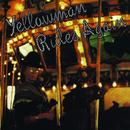 Yellowman Rides Again thumbnail