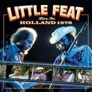 Live In Holland 1976 thumbnail