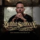 The Bubba Mathis EP thumbnail