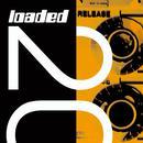 Loaded 20 (1990 - 2010) (Bonus 30 Track Version) thumbnail