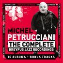 The Complete Dreyfus Jazz Recordings (L'Intégrale) thumbnail