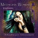 Medicine Woman 5 - Transformation thumbnail