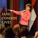 Jane Condon Live! thumbnail