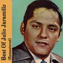 Best Of Julio Jaramillo (Remastered) thumbnail