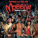 Mobbing (feat. Troy Ave) thumbnail
