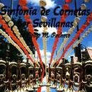 Sinfonía de Cornetas por Sevillanas thumbnail