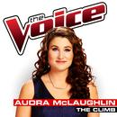 The Climb (The Voice Performance) thumbnail