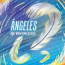 Los Ángeles (Single) thumbnail
