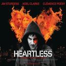 Heartless (Original Soundtrack) thumbnail