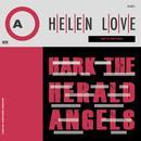 Hark The Herald Angels (Single) thumbnail