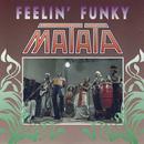 Feelin' Funky thumbnail