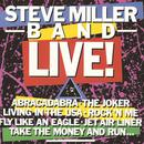 Steve Miller Band Live! (Live At The Pine Knob Amphitheater / 1982) thumbnail