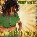 Wake Up The World thumbnail