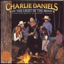 By the Light of the Moon - Campfire Songs & Cowboy Tunes thumbnail