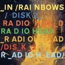 In Rainbows Disk 2 thumbnail
