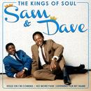The Kings of Soul. Sam & Dave thumbnail