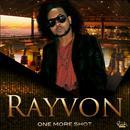 One More Shot (Single) thumbnail