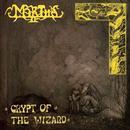 Crypt Of The Wizard (Redub) thumbnail