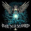 Are You Scared (Single) thumbnail
