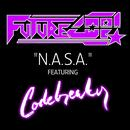 N.A.S.A. (Single) thumbnail