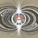 Evolution Revolution thumbnail