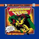 The Wonderman Years thumbnail