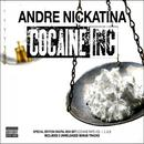 Cocaine Inc (Cocaine Raps 1, 2, & 3) thumbnail