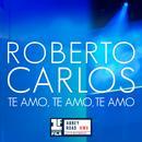 Te Amo, Te Amo, Te Amo (Primera Fila - En Vivo) thumbnail