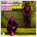 Chime (Martijn Ten Velden Remix) (Single) thumbnail
