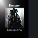 Eres Amor De Mi Vida thumbnail