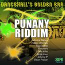 Dancehall's Golden Era Vol.8 - Punany Riddim thumbnail