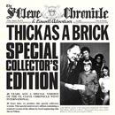 Thick As A Brick (40th Anniversary Special Edition) thumbnail