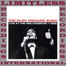 Live At The ABC Kingston (1962) thumbnail