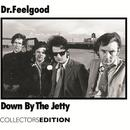 Down By The Jetty (2006 Remastered) thumbnail