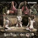 Serpent Of Old (Single) thumbnail